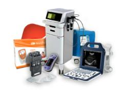 Electrotherapy & TENS