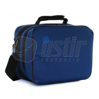 http://www.astiraustralia.com.au/media/catalog/product/cache/1/small_image/200x200/0ff22ee91573be84a057e85953f3bbbd/1/6/164-3_5.png