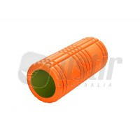 http://www.astiraustralia.com.au/media/catalog/product/cache/1/small_image/200x200/0ff22ee91573be84a057e85953f3bbbd/f/o/fortress_groove_foam_roller.jpg
