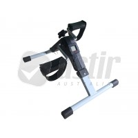 http://www.astiraustralia.com.au/media/catalog/product/cache/1/small_image/200x200/0ff22ee91573be84a057e85953f3bbbd/f/o/fortress_manex_pedal_exerciser_large_.jpg
