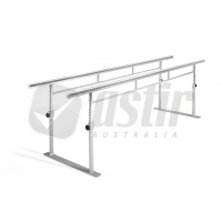 http://www.astiraustralia.com.au/media/catalog/product/cache/1/small_image/200x200/0ff22ee91573be84a057e85953f3bbbd/f/o/fortress_parallel_bars_-_steel_rail.jpg