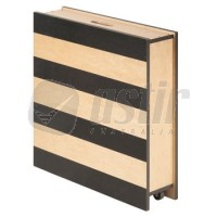 http://www.astiraustralia.com.au/media/catalog/product/cache/1/small_image/200x200/0ff22ee91573be84a057e85953f3bbbd/f/o/fortress_rolling_platform_step.jpg