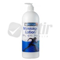http://www.astiraustralia.com.au/media/catalog/product/cache/1/small_image/200x200/0ff22ee91573be84a057e85953f3bbbd/i/n/inmotion_massage_lotion_2_.jpg