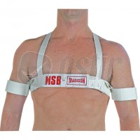 http://www.astiraustralia.com.au/media/catalog/product/cache/1/small_image/200x200/0ff22ee91573be84a057e85953f3bbbd/m/a/madison_shoulder_brace.jpg