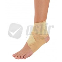 http://www.astiraustralia.com.au/media/catalog/product/cache/1/small_image/200x200/0ff22ee91573be84a057e85953f3bbbd/o/r/ortholife_elastic_ankle_support.jpg