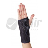 http://www.astiraustralia.com.au/media/catalog/product/cache/1/small_image/200x200/0ff22ee91573be84a057e85953f3bbbd/o/r/ortholife_reversible_universal_wrist_brace_2_.jpg