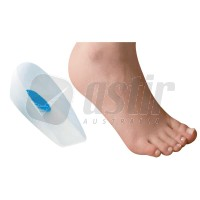 http://www.astiraustralia.com.au/media/catalog/product/cache/1/small_image/200x200/0ff22ee91573be84a057e85953f3bbbd/o/r/ortholife_silicone_heel_cups_for_spurs_central.jpg