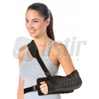 http://www.astiraustralia.com.au/media/catalog/product/cache/1/small_image/200x200/0ff22ee91573be84a057e85953f3bbbd/o/r/ortholife_super_shoulder_sling_medium_.jpg