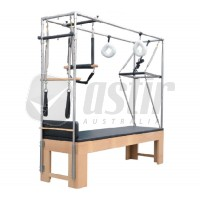 http://dt7p9pj23umsq.cloudfront.net/media/catalog/product/cache/1/small_image/200x200/0ff22ee91573be84a057e85953f3bbbd/s/t/stronghold-pilates-wood-cadillac_reformer.jpg