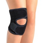 ORTHOLIFE KNEE SUPPORT