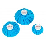 ORTHOLIFE SOFT ICE/HEAT BAG