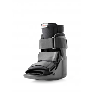ORTHOLIFE ACUMOVE LOW-RISE WALKERS
