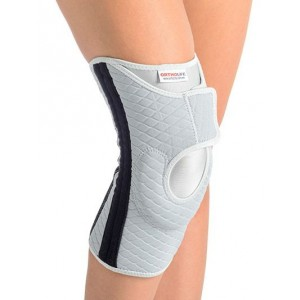 ORTHOLIFE COOLPRO ADJUSTABLE PATELLA SUPPORT