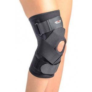 ORTHOLIFE LIGAMENT KNEE SUPPORT