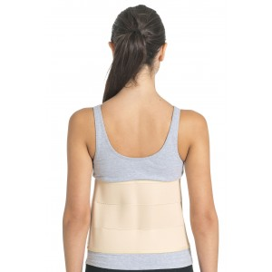 ORTHOLIFE ABDOMINAL BINDER