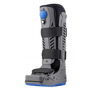 ORTHOLIFE STRIDER TALL WALKER