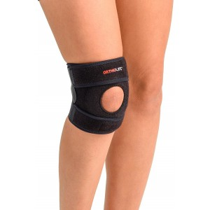 ORTHOLIFE KNEE SUPPORT MINI