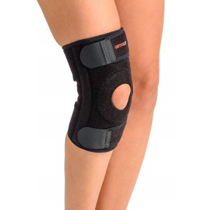 ORTHOLIFE KNEE SUPPORT MAXI