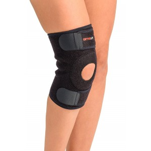 ORTHOLIFE KNEE SUPPORT MAXI - NO STAYS