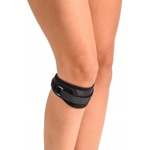 ORTHOLIFE JUMPERS KNEE STRAP