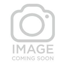 OrthoLife Elastic 4 Way Stretch Knee Support