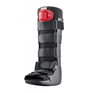 ORTHOLIFE ACUMOVE HIGH-RISE AIR WALKERS