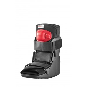 ORTHOLIFE ACUMOVE LOW-RISE AIR WALKERS