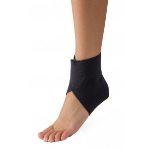 ORTHOLIFE ANKLE SUPPORT / UNIVERSAL  (D)