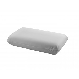 ORTHOLIFE DELUXE WATER PILLOW