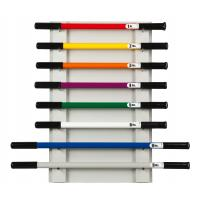 http://www.astiraustralia.com.au/media/catalog/product/resized/200X_200/1496_fortress_wall_mounted_pt_bar_rack.jpg