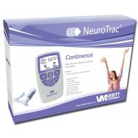 http://www.astiraustralia.com.au/media/catalog/product/resized/200X_200/2309_continence_box_poster.jpg