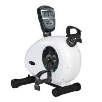 http://dt7p9pj23umsq.cloudfront.net/media/catalog/product/resized/200X_200/fitmaster_gsx50_arm_ergometer_large_.jpg
