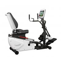 http://dt7p9pj23umsq.cloudfront.net/media/catalog/product/resized/200X_200/fitmaster_i150_dual_action_recumbent_cross_trainer_large_.jpg