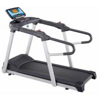 http://dt7p9pj23umsq.cloudfront.net/media/catalog/product/resized/200X_200/fitmaster_i250_rehab_clinic_treadmill_with_medical_handrails_large_.jpg