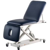 http://www.astiraustralia.com.au/media/catalog/product/resized/200X_200/fortress_stability_x-act_3_section_treatment_table.jpg