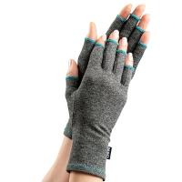 http://www.astiraustralia.com.au/media/catalog/product/resized/200X_200/imak_arthritisgloves_prod.jpg