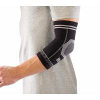 http://dt7p9pj23umsq.cloudfront.net/media/catalog/product/resized/200X_200/mueller_4_way_stretch_elbow_support_smallmedium_1_1.jpg