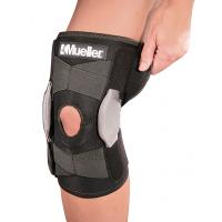 http://www.astiraustralia.com.au/media/catalog/product/resized/200X_200/mueller_adjustable_hinged_knee_brace_universal.jpg