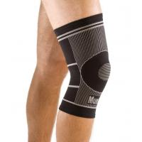 http://www.astiraustralia.com.au/media/catalog/product/resized/200X_200/mueller_elastic_knee_wrap_1_2.jpg