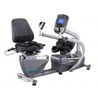 http://dt7p9pj23umsq.cloudfront.net/media/catalog/product/resized/200X_200/spirit_m300_recumbent_total_body_stepper.jpg