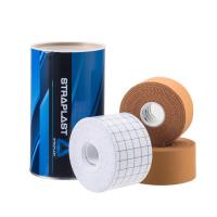 http://dt7p9pj23umsq.cloudfront.net/media/catalog/product/resized/200X_200/straplast_patient_pack_2x_38mm_rigid_tape_rolls_1x_5cm_fixation_tape_roll_.jpg