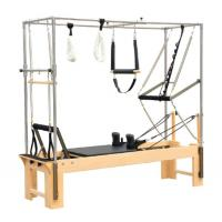 http://dt7p9pj23umsq.cloudfront.net/media/catalog/product/resized/200X_200/stronghold-pilates-wood.jpg