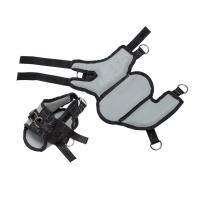 http://dt7p9pj23umsq.cloudfront.net/media/catalog/product/resized/200X_200/sus300_suspenda_foot_straps.jpg