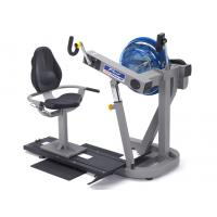 http://dt7p9pj23umsq.cloudfront.net/media/catalog/product/resized/200X_200/total_body_trainer_with_removable_seat_design_1_.jpg